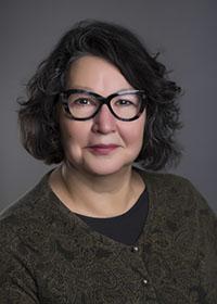Cora Voyageur