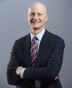 Walter Pavlic